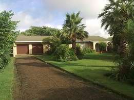 Three Bedroom House For Sale (Oranjeville Freestate)