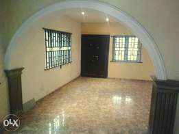 4 Bedroom Duplex Available for Sale