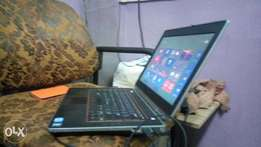 Core i5 Dell Laptop with 350 HDD,6gig Ram, NGVI graphics, Strong batt