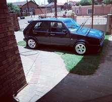 VW citi for sale!!!