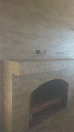 Fireplace designing and decoration and general arts Lavington - image 7