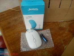 Original wireless mouse for UK