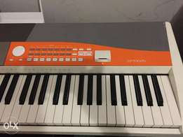 MEDELI Stage Piano for sale