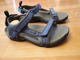 Сандалі Teva - Дитяче взуття - OLX.ua f43b04242b8fe