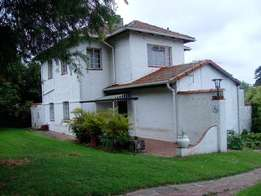 WESTVILLE, large Room in shared house.