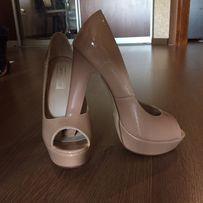 Женская обувь Вараш  купить женскую обувь 60d8e26a3d68c