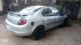 Good working condition ac needs refilling first body alloy rims