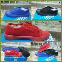 Quality Shoes For Sale at affordable pocket friendly prices.