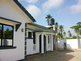 Bungalow for sale Mtwapa