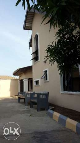 Fantastic 3 Bedroom flat To Let Amuwo Odofin - image 6