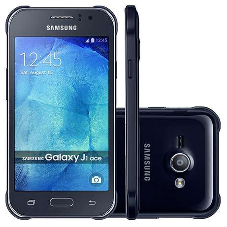 Samsung Galaxy J1 Ace,Brand New Sealed Free delivery Nairobi CBD - image 1