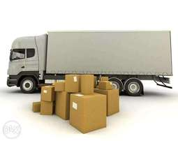 Quicklink Movers.Affordable and Expert Moving Offers