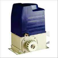 Automatic Sliding Gate Roller