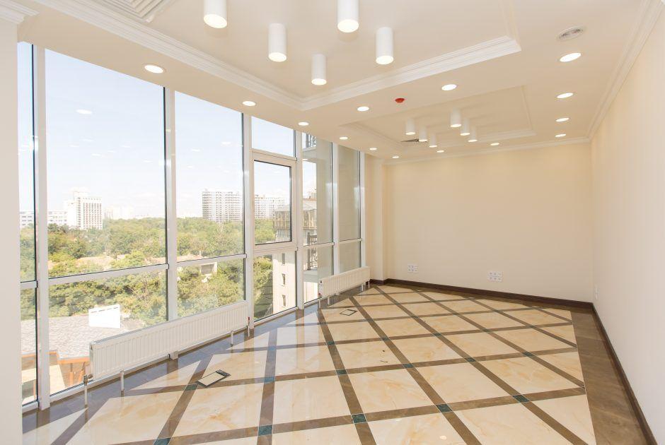 Аренда офисов без комиссии коммерческая недвижимость пензенская область чемодановка