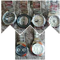 Watches R100 each