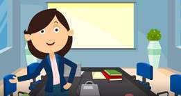 Learn To Easily Make 2D Business Videos For Business Owners!