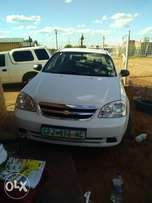 chevrolet opera for sale
