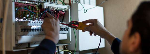 Good electrical engineer for domestic and industrial seeking for ajob Githurai 44 - image 6