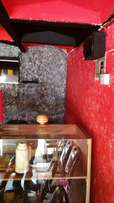 Bar and restaurant on sale at rongai