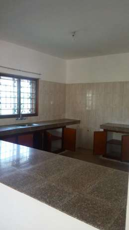Spacious 3 bedroom to rent Nyali Bamburi - image 4