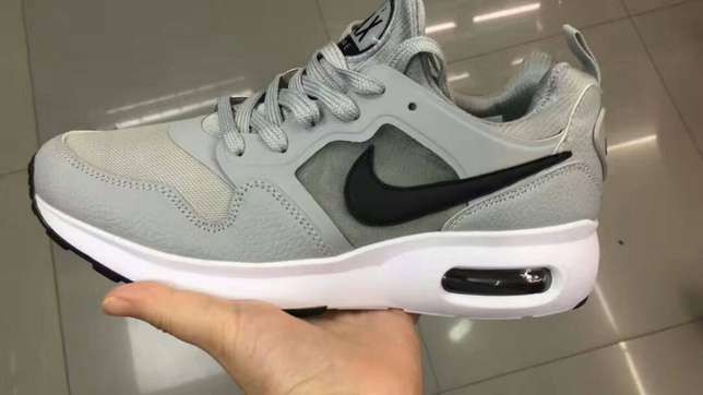 Nike Airmax Ife Central - image 1