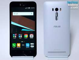 Asus zenfone 5 brand new sealed original warranted 17499 brand new