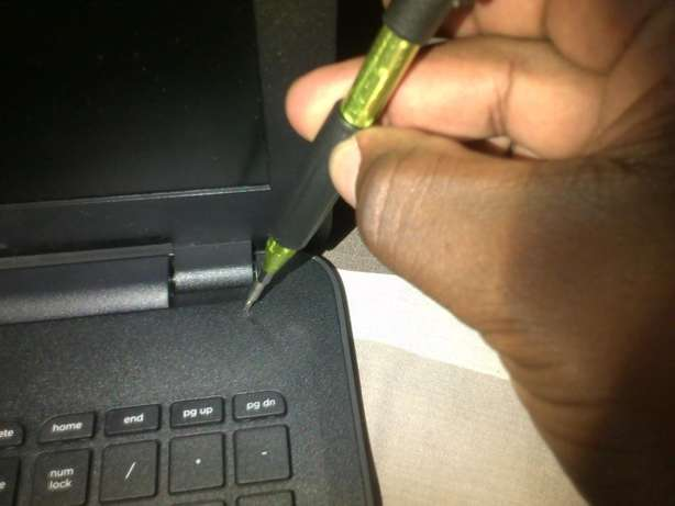 Toolset screw drivers for laptop and cellphone rapairs Germiston - image 4