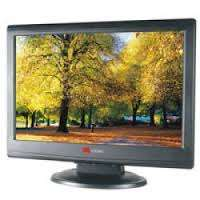 "TFT monitor 22"" with Tv Available at the CBD"