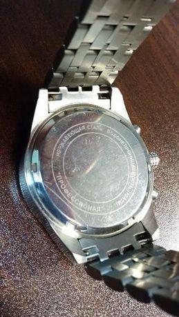 Часы СПЕЦНАЗ ad09401b2d893