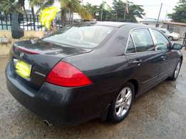 2006 used Honda accord discussion continues for sale
