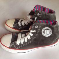 Кеди - Дитяче взуття в Ковель - OLX.ua 40c2ee8674a6b