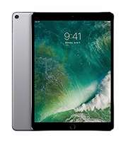 Apple iPad Pro 10.5-inch (64GB, Wi-Fi + Cellular 2017 Model