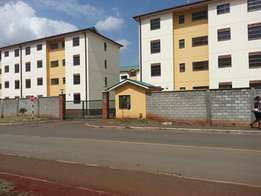 Executive Apartment to let in Nyayo