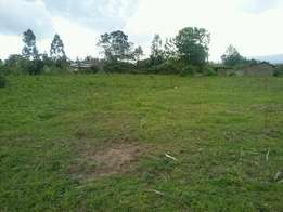 1.6 acres for sale in maili sita, Nakuru.