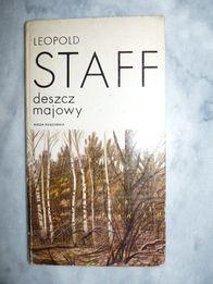 Staff Książki Olxpl
