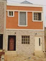 TO LET: Nice 1 Bedroom Flat at Apo Mechanic Abuja