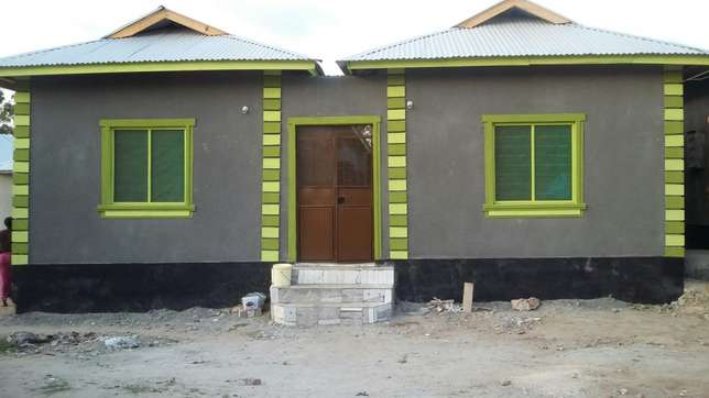 House for sale Kiembeni - image 3