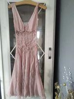 f692d4dfe6cea Sukienka Prada r IT 42 europejskie 36-38