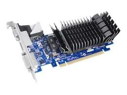 Asus gt210 1gb graphics card