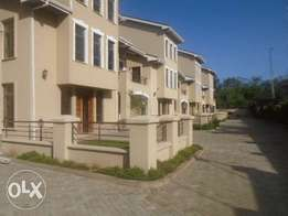 5 bedrooms townhouse in Lavington NEW