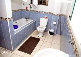 call for general plumbing work in lagos