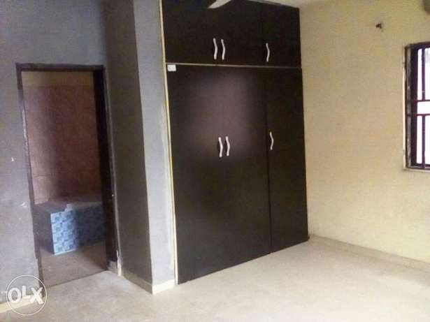 TO LET 2Bedroom Flat Port Harcourt - image 3