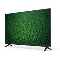 Be online everyday with the Supra 43 smart HD digital led tv