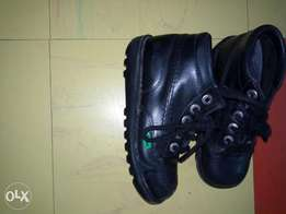 Size 31 school shoes