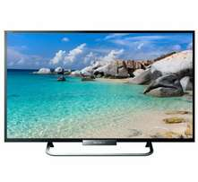 Brand New Sony Bravia 40 inch LED smart digital TV available Now
