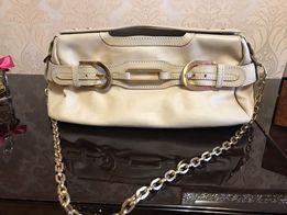 e966cbd31ce8 Jimmy Choo, сумка-клатч, 100% оригинал из Италии