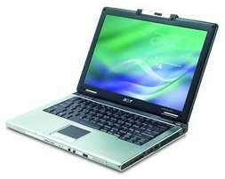 Acer Travelmate laptop price only R1499