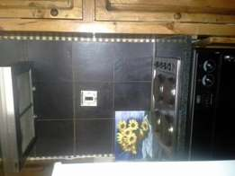 For Sale complete stove set