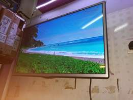 LG 32 digital tv approved by an olx agent
