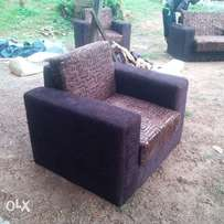 Buy New different type of furnitures at affordable prices
